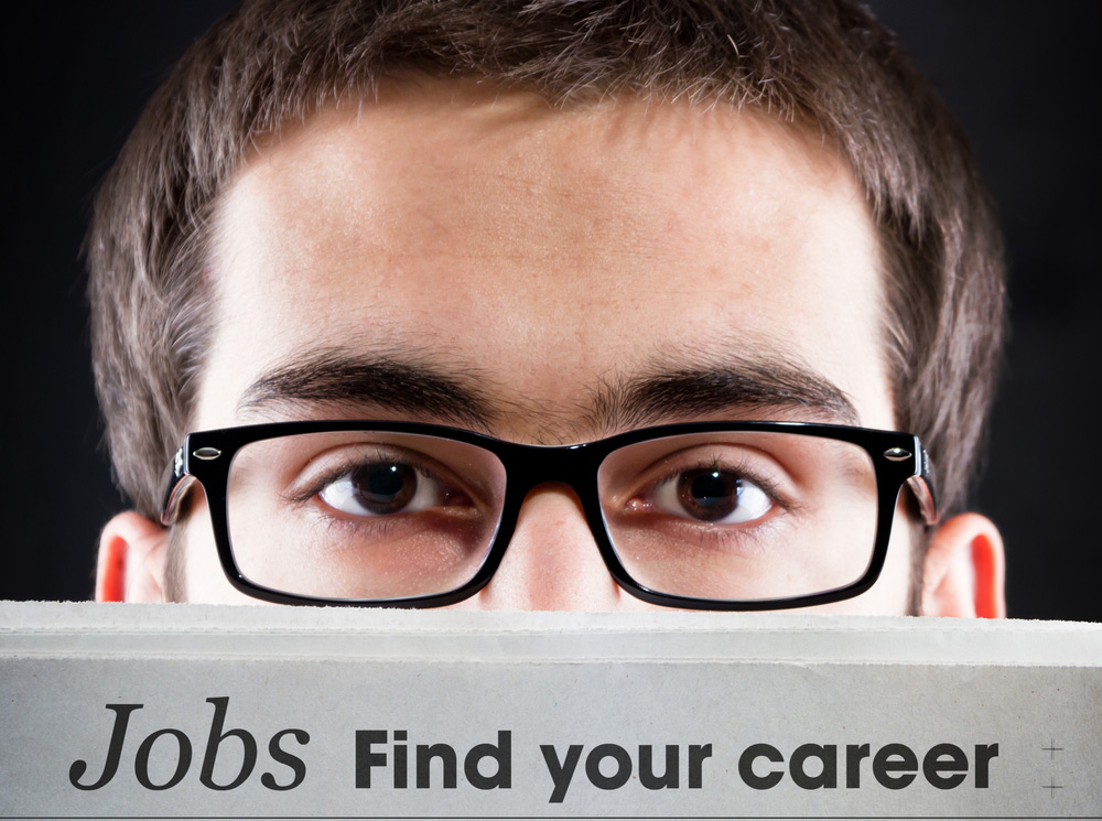job_search_looking